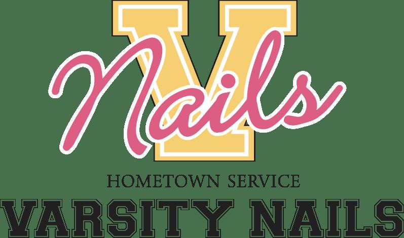Varsity Clips Logo - Hometown Service - Columbia MO